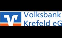 VOBA Krefeld